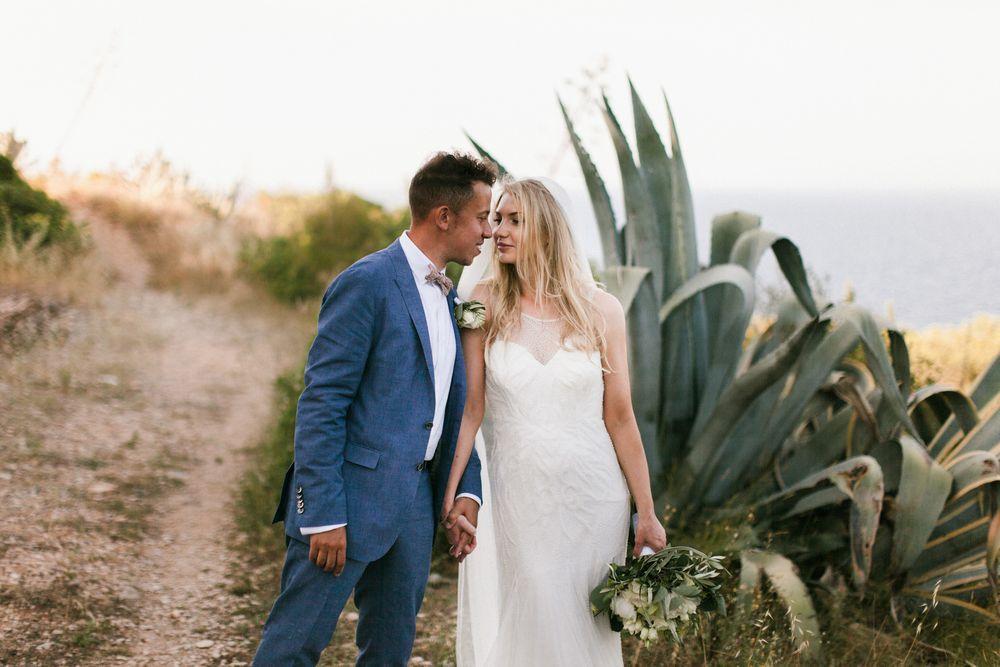 vis_wedding_photographer_dt_studio_weddings_038