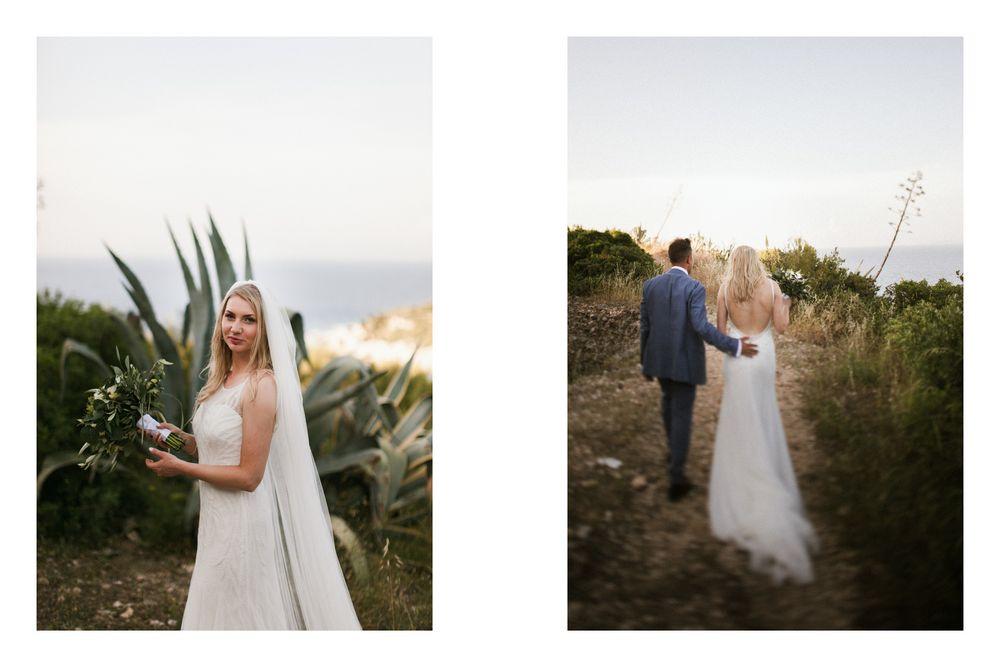 vis_wedding_photographer_dt_studio_weddings_039