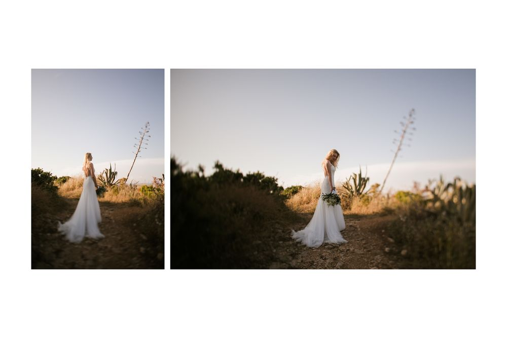 vis_wedding_photographer_dt_studio_weddings_040