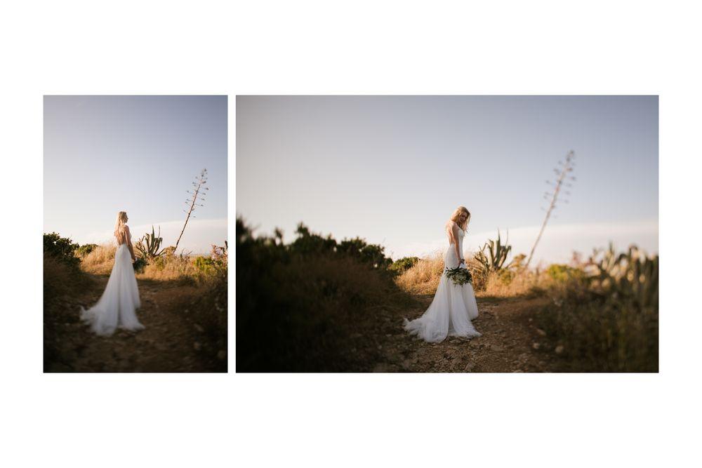 vis_wedding_photographer_dt_studio_weddings_040
