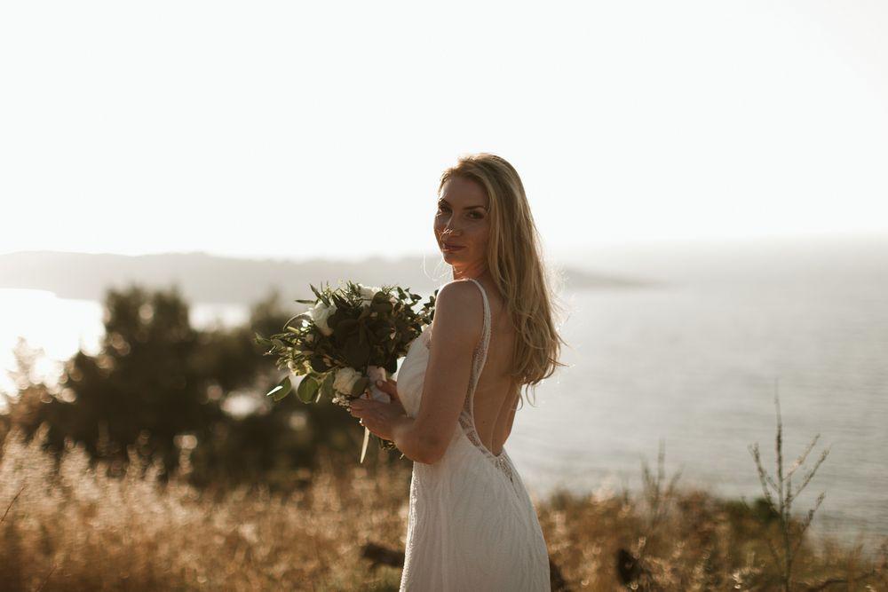 vis_wedding_photographer_dt_studio_weddings_041