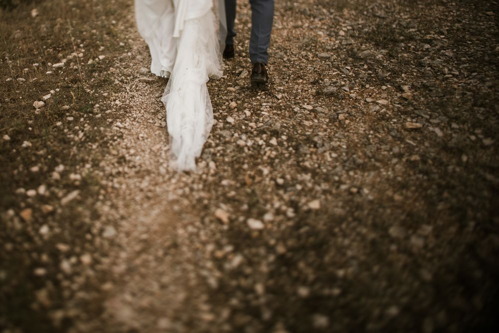 vis_wedding_photographer_dt_studio_weddings_042