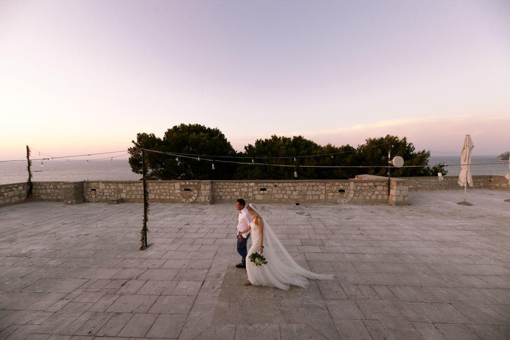 vis_wedding_photographer_dt_studio_weddings_043
