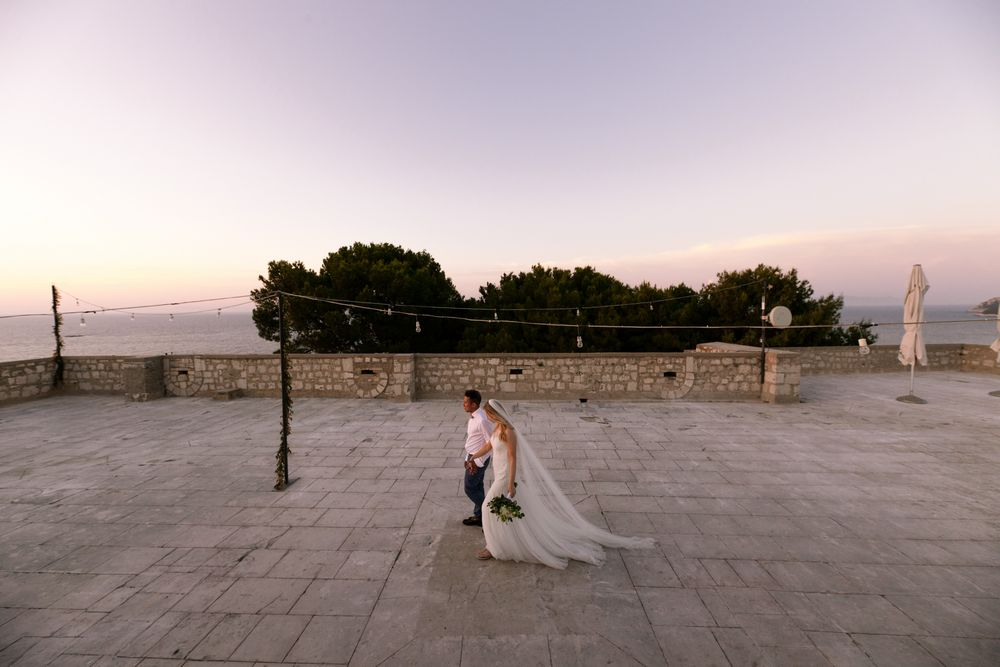 vis_wedding_photographer_dt_studio_weddings_043
