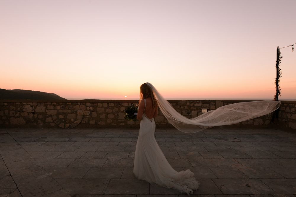 vis_wedding_photographer_dt_studio_weddings_044