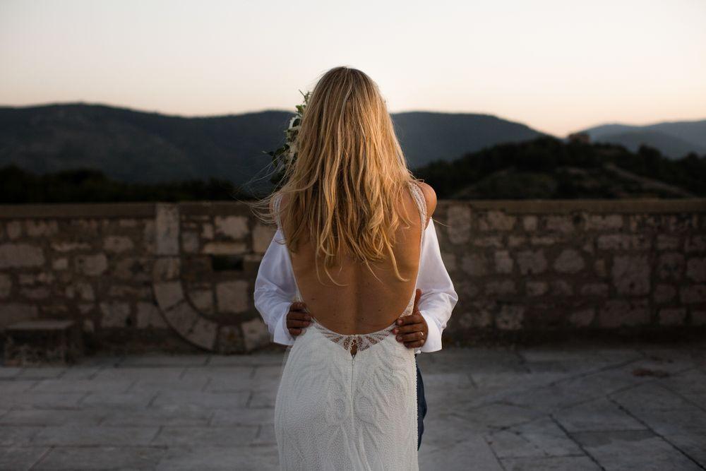 vis_wedding_photographer_dt_studio_weddings_045