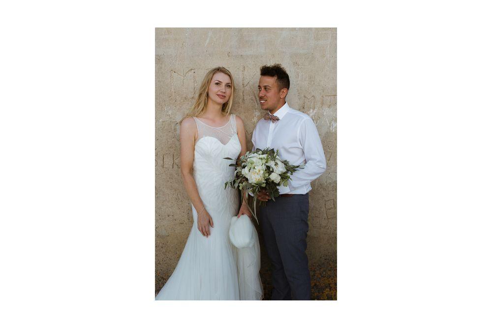 vis_wedding_photographer_dt_studio_weddings_046