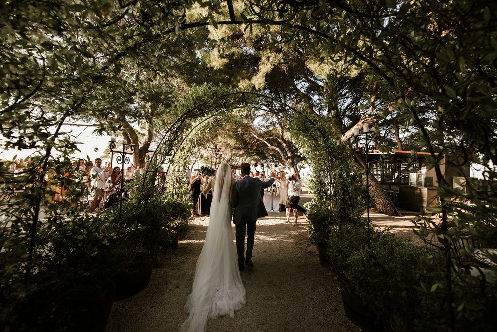 vis_wedding_photographer_dt_studio_weddings_047