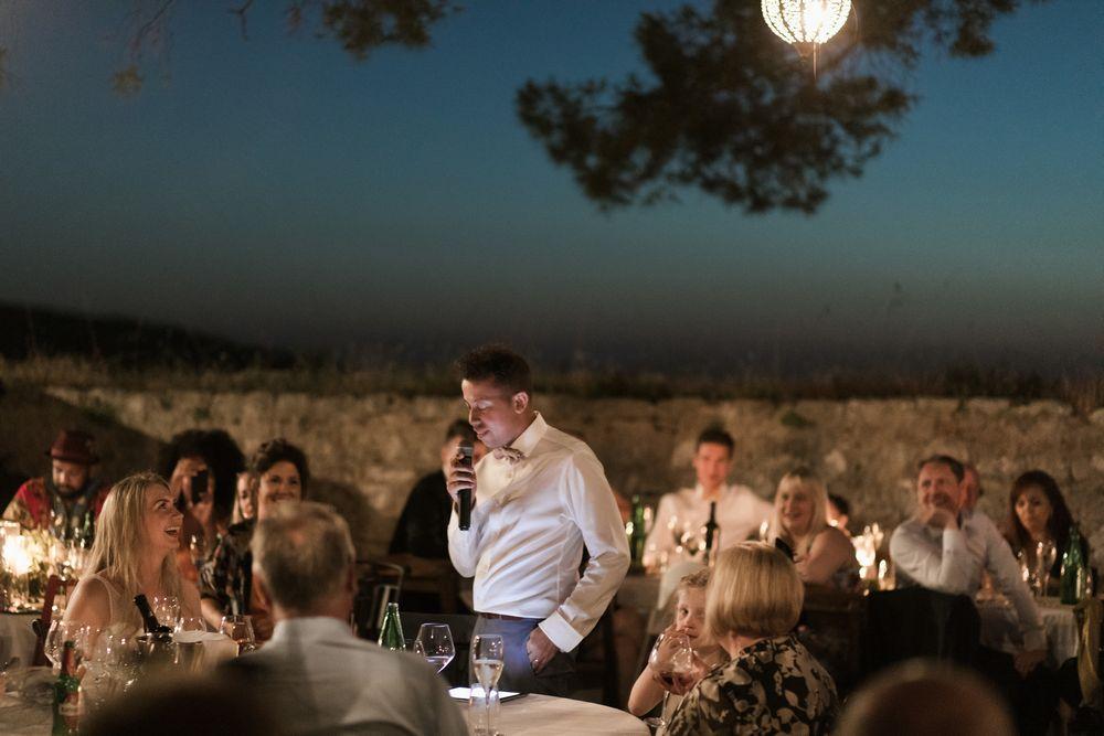 vis_wedding_photographer_dt_studio_weddings_050