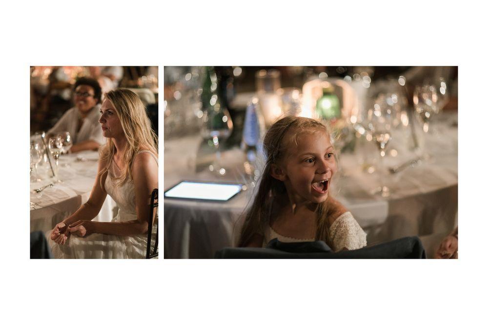vis_wedding_photographer_dt_studio_weddings_051