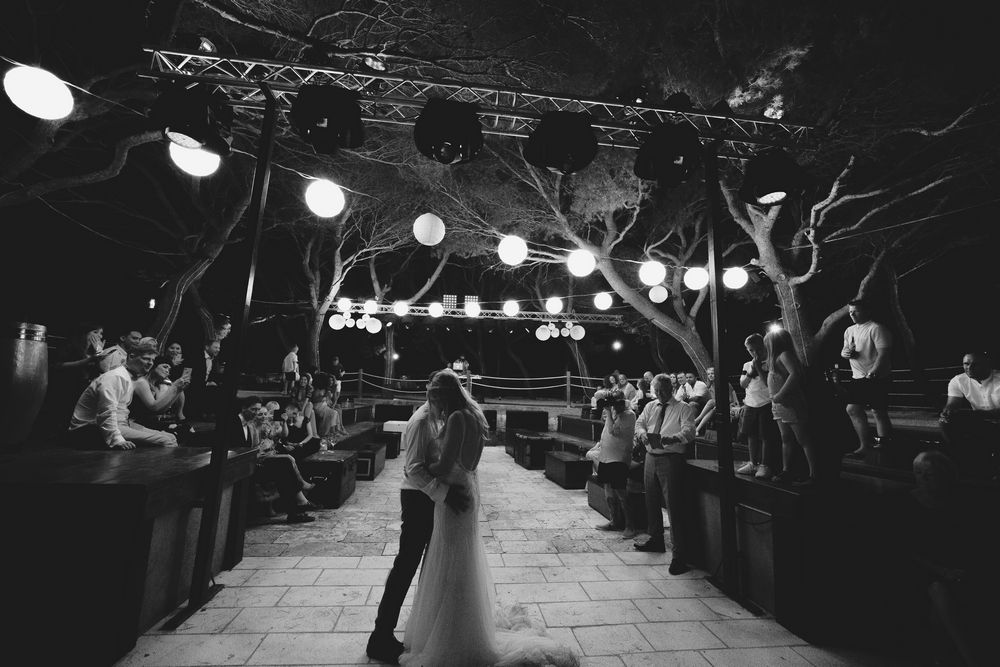 vis_wedding_photographer_dt_studio_weddings_053