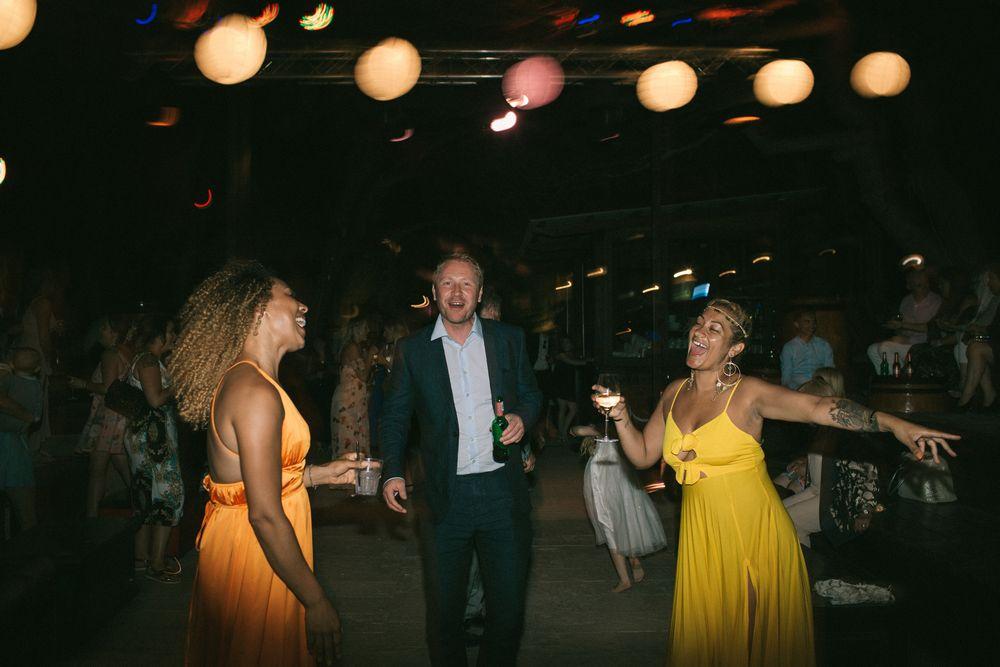 vis_wedding_photographer_dt_studio_weddings_054