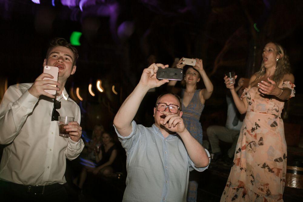 vis_wedding_photographer_dt_studio_weddings_058