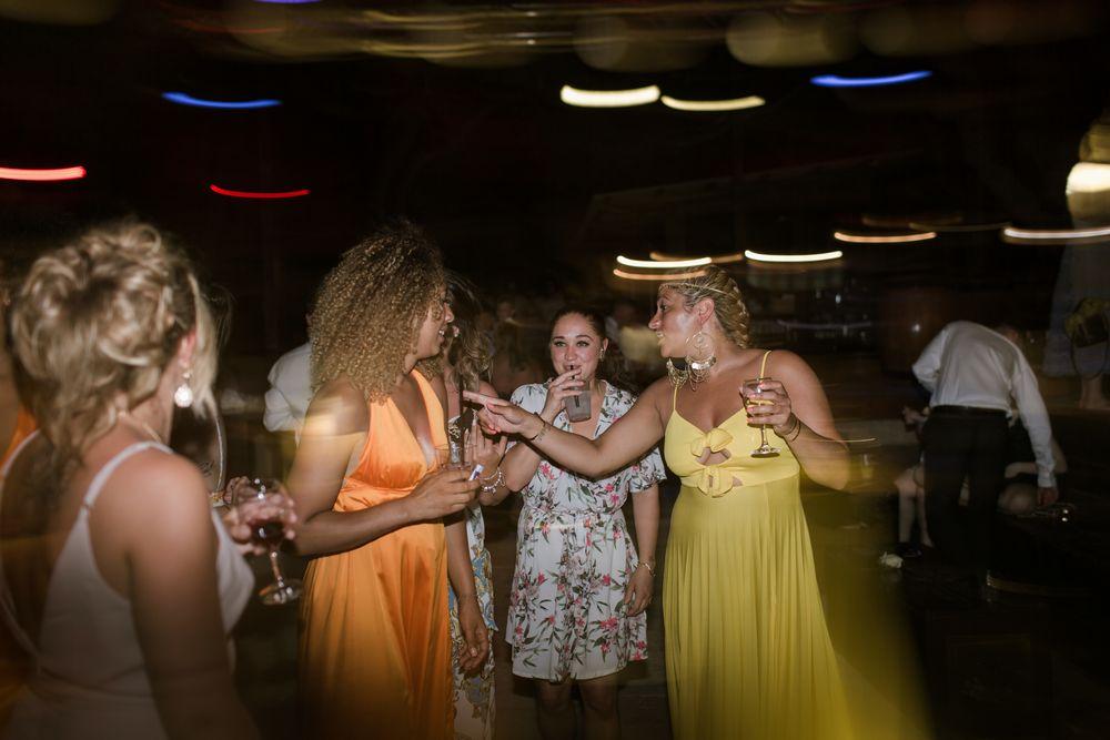 vis_wedding_photographer_dt_studio_weddings_059