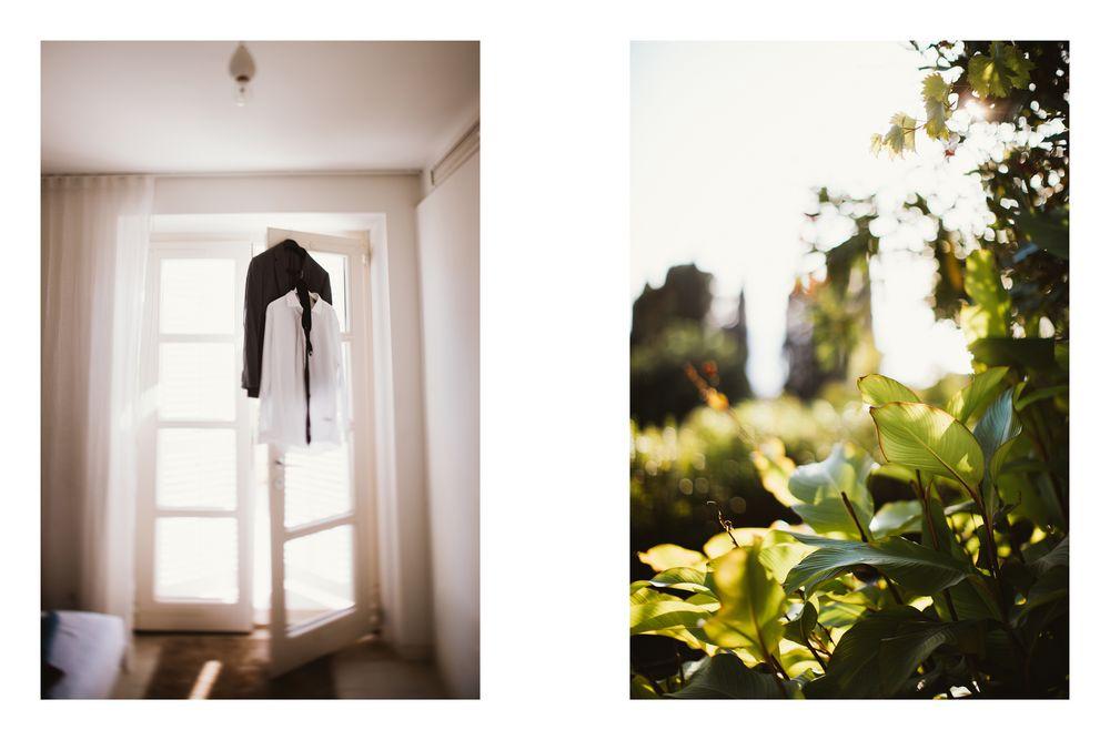 garden wedding dubrovnik_dt studio_04