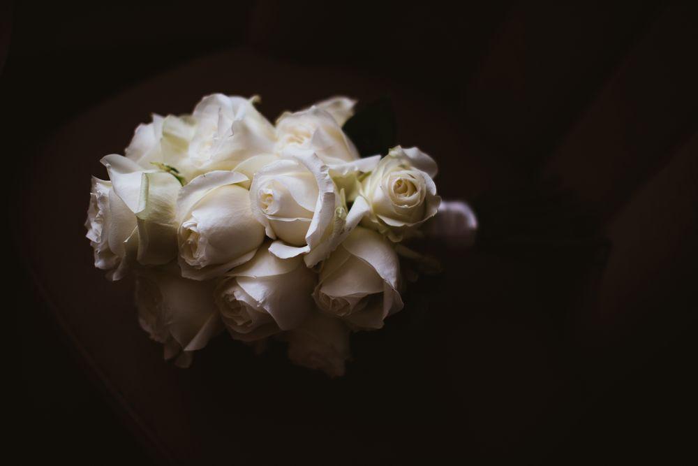 garden wedding dubrovnik_dt studio_08