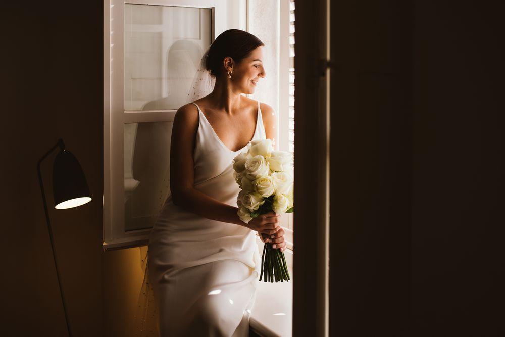 garden wedding dubrovnik_dt studio_11