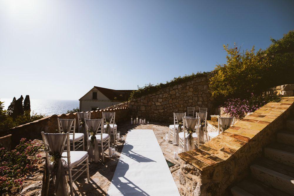 garden wedding dubrovnik_dt studio_12