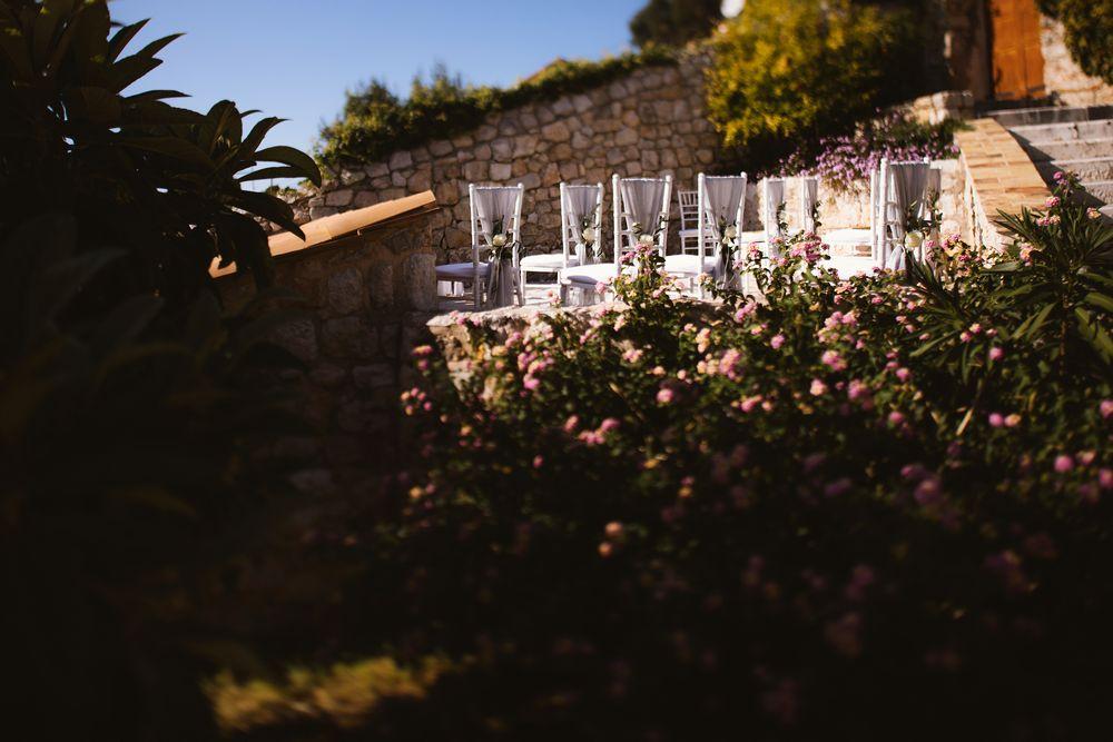 garden wedding dubrovnik_dt studio_13