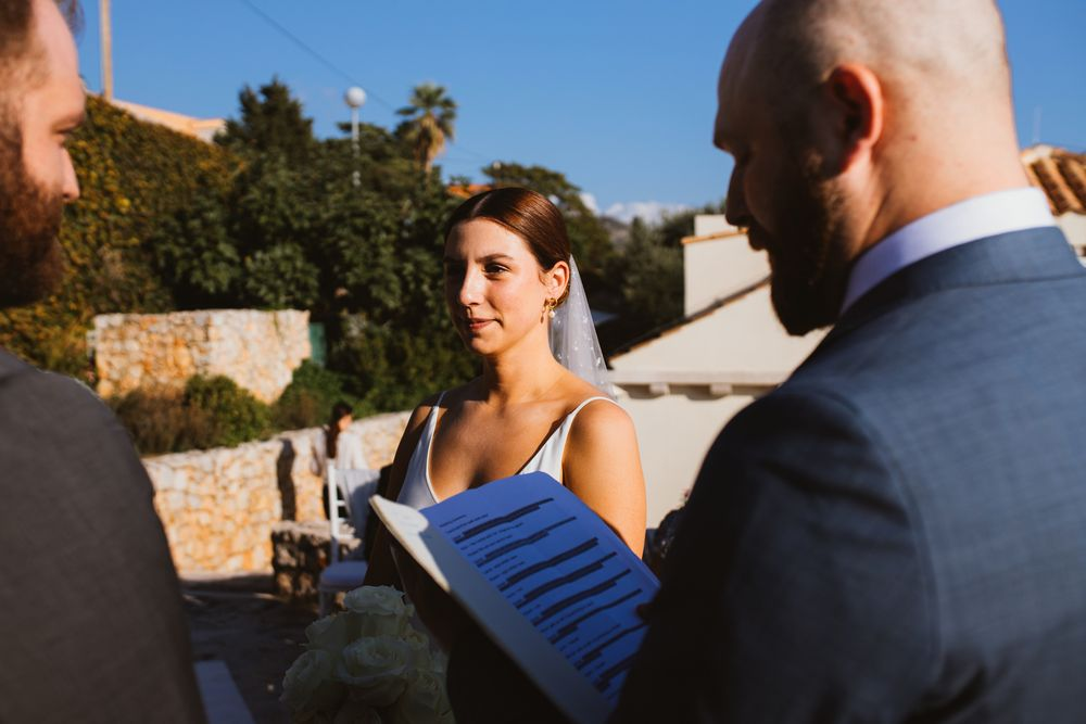 garden wedding dubrovnik_dt studio_15