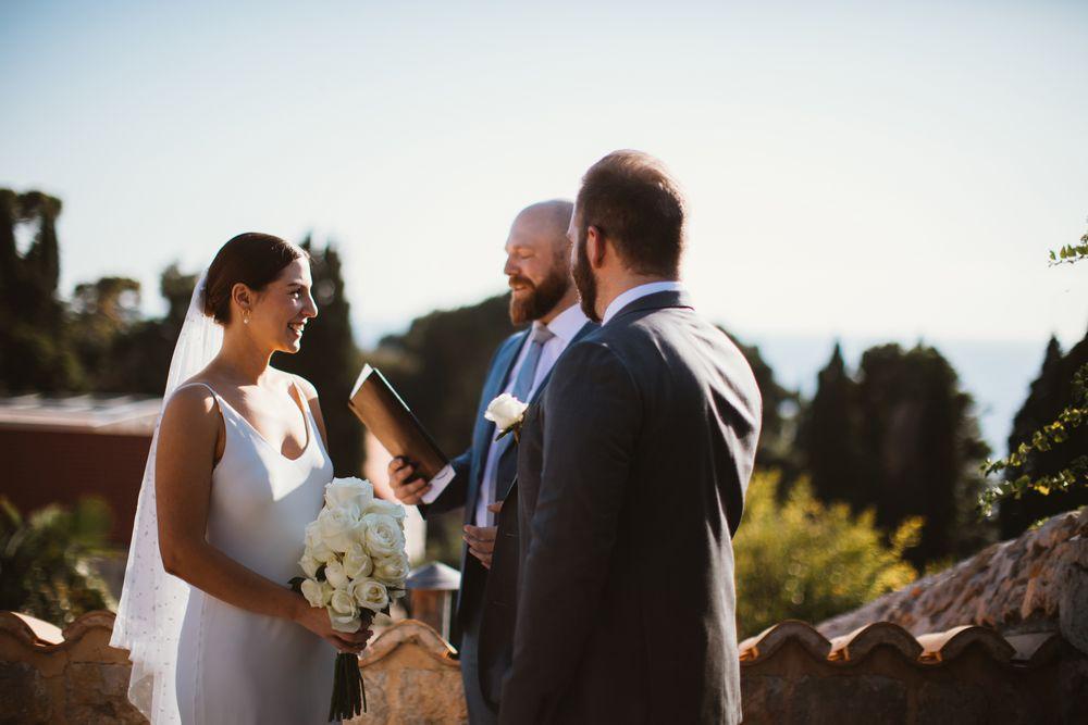 garden wedding dubrovnik_dt studio_16