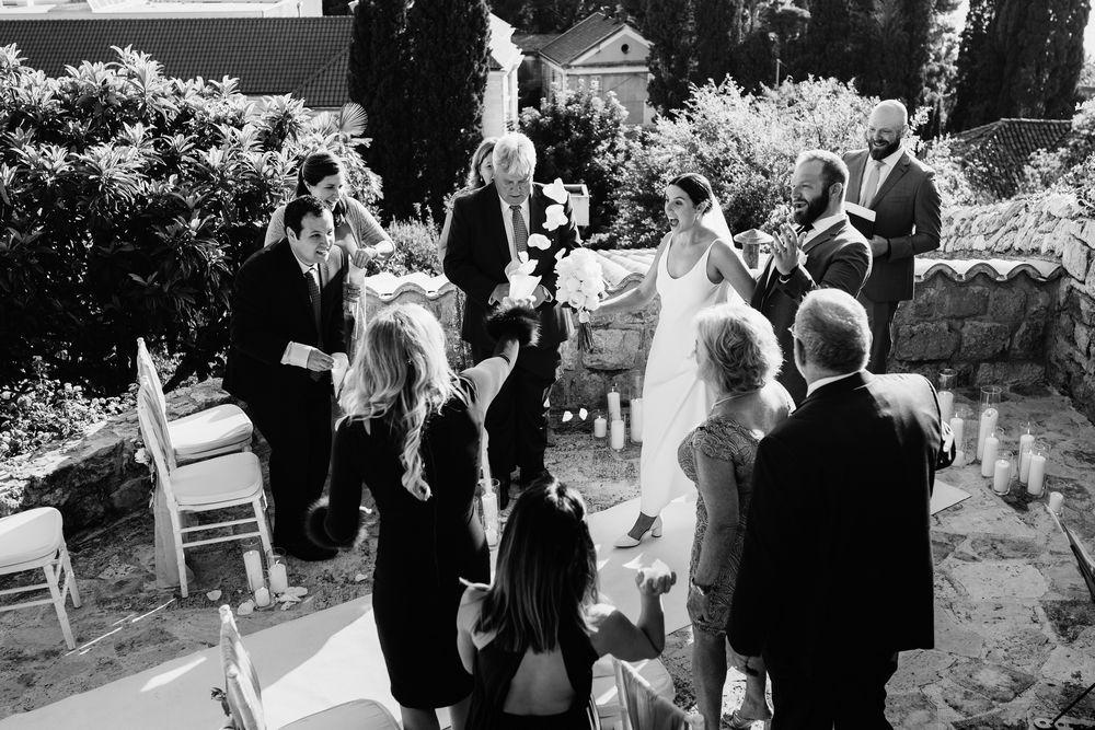 garden wedding dubrovnik_dt studio_18