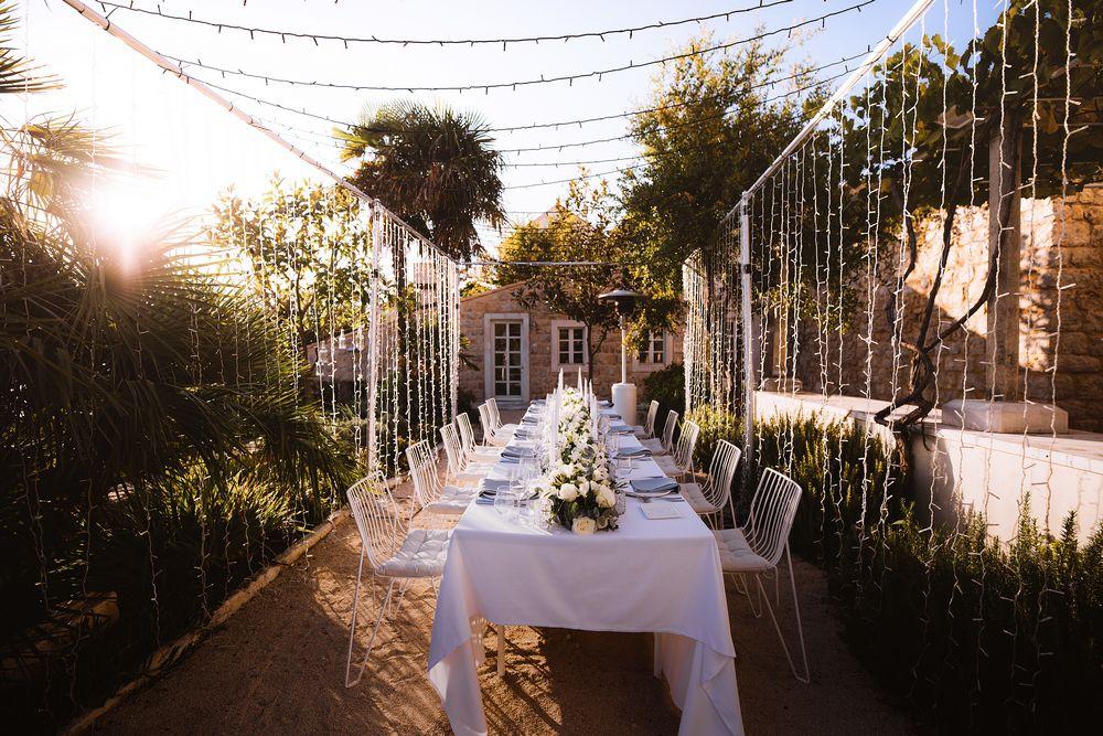 garden wedding dubrovnik_dt studio_19