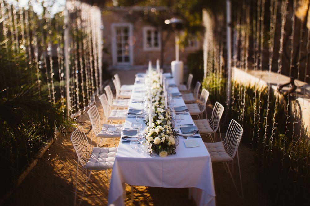 garden wedding dubrovnik_dt studio_20