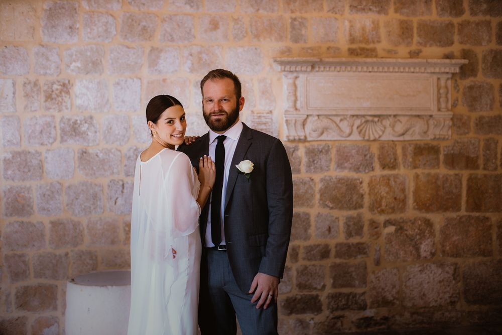 garden wedding dubrovnik_dt studio_25