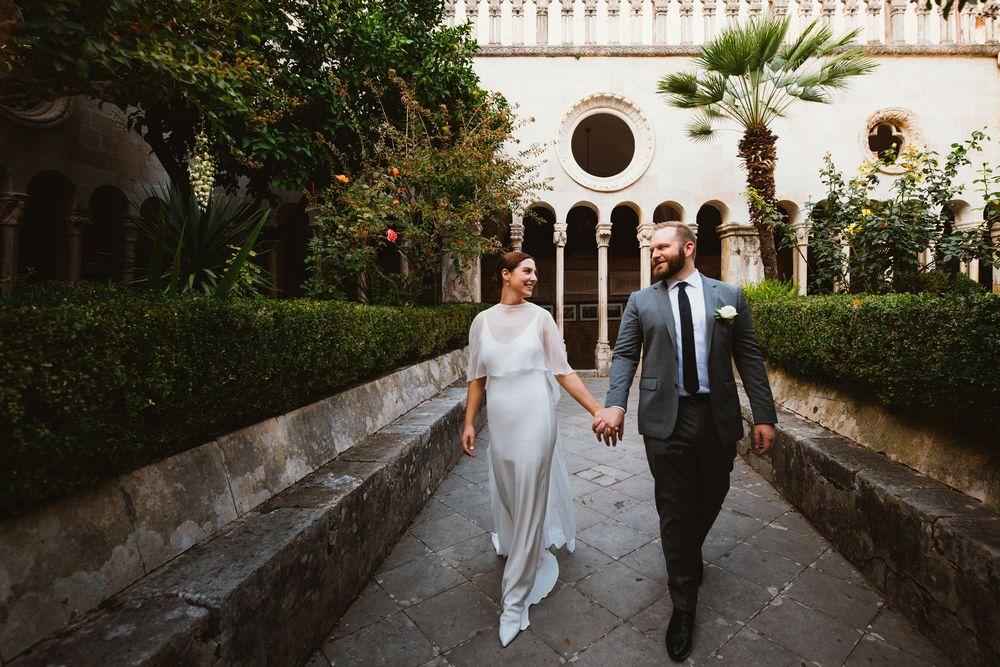 garden wedding dubrovnik_dt studio_27