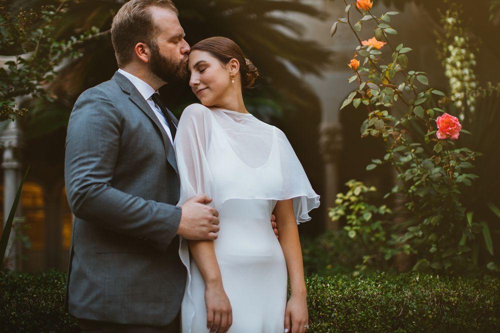 garden wedding dubrovnik_dt studio_28