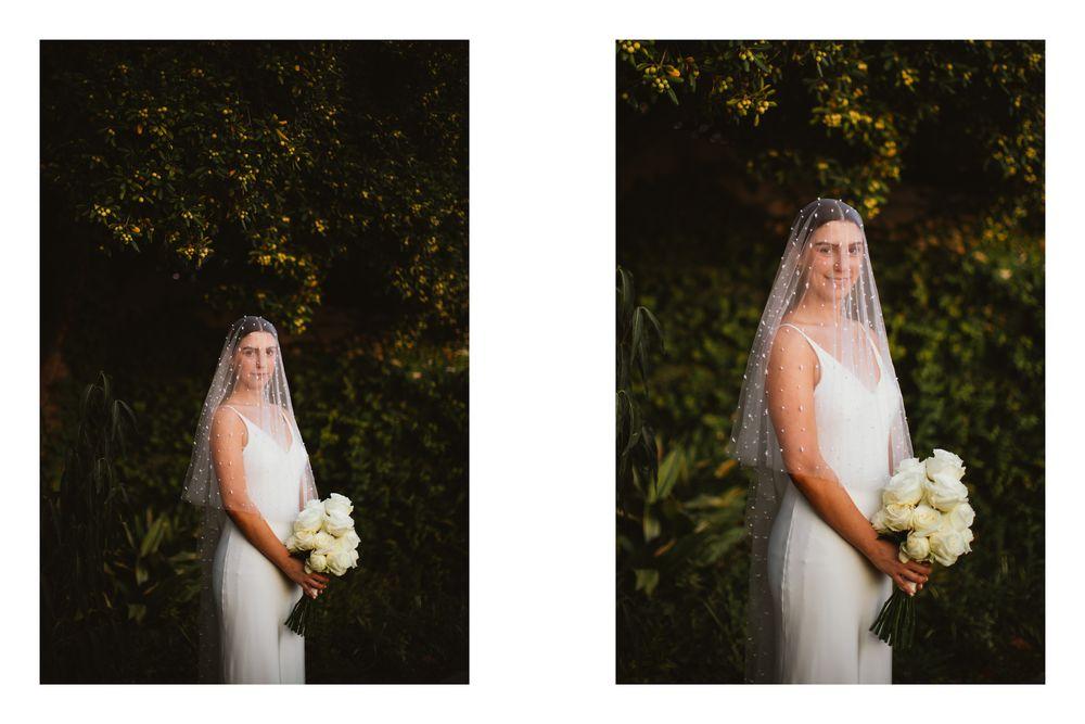 garden wedding dubrovnik_dt studio_35
