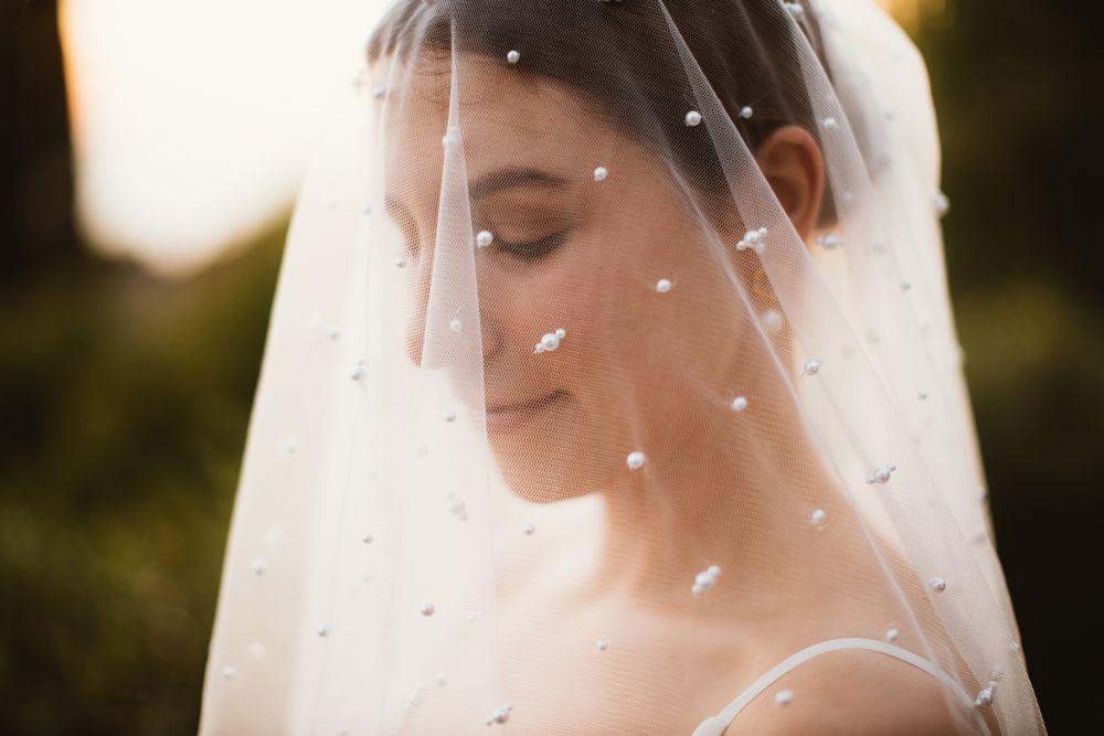 garden wedding dubrovnik_dt studio_36