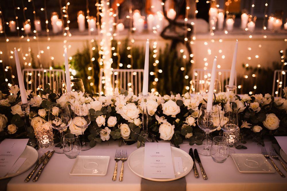 garden wedding dubrovnik_dt studio_38