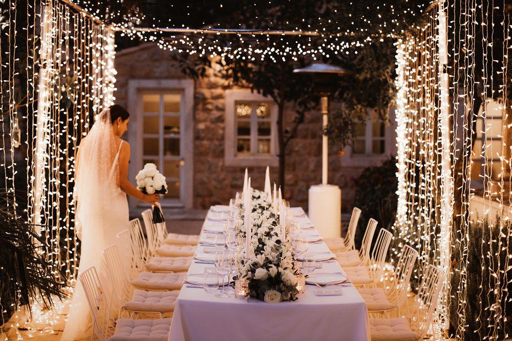 garden wedding dubrovnik_dt studio_39