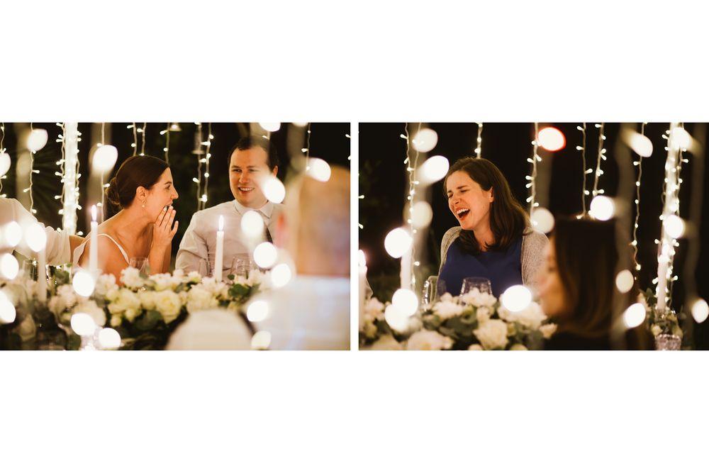 garden wedding dubrovnik_dt studio_43