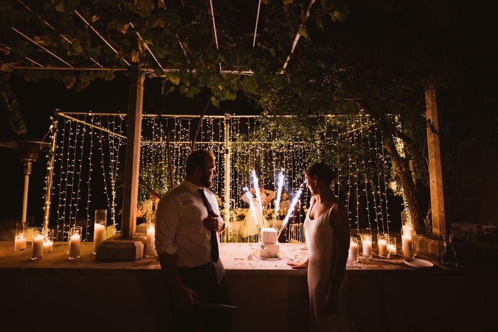 garden wedding dubrovnik_dt studio_44