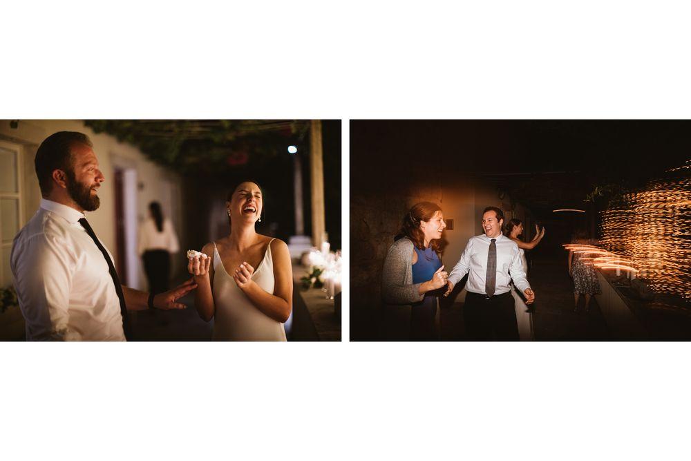 garden wedding dubrovnik_dt studio_46