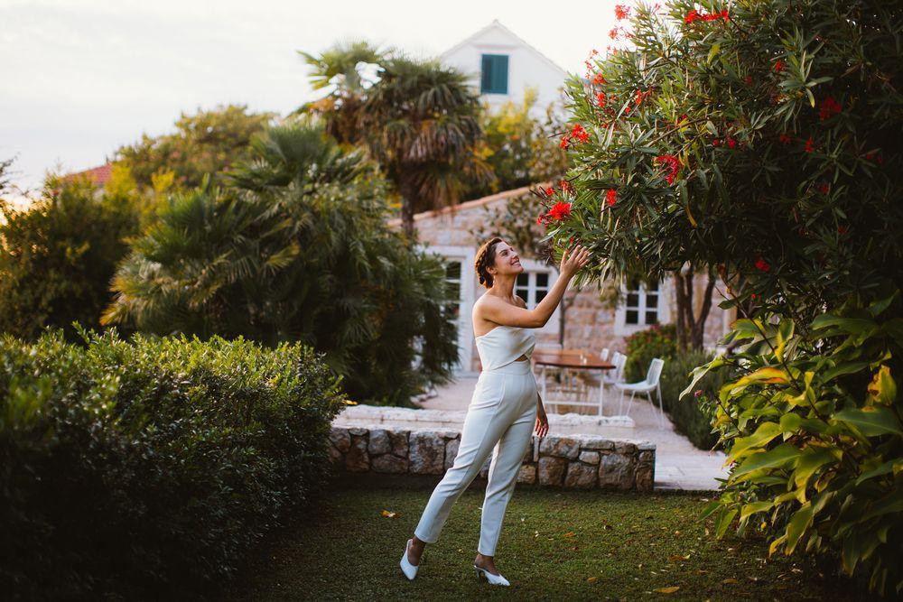 garden wedding dubrovnik_dt studio_51