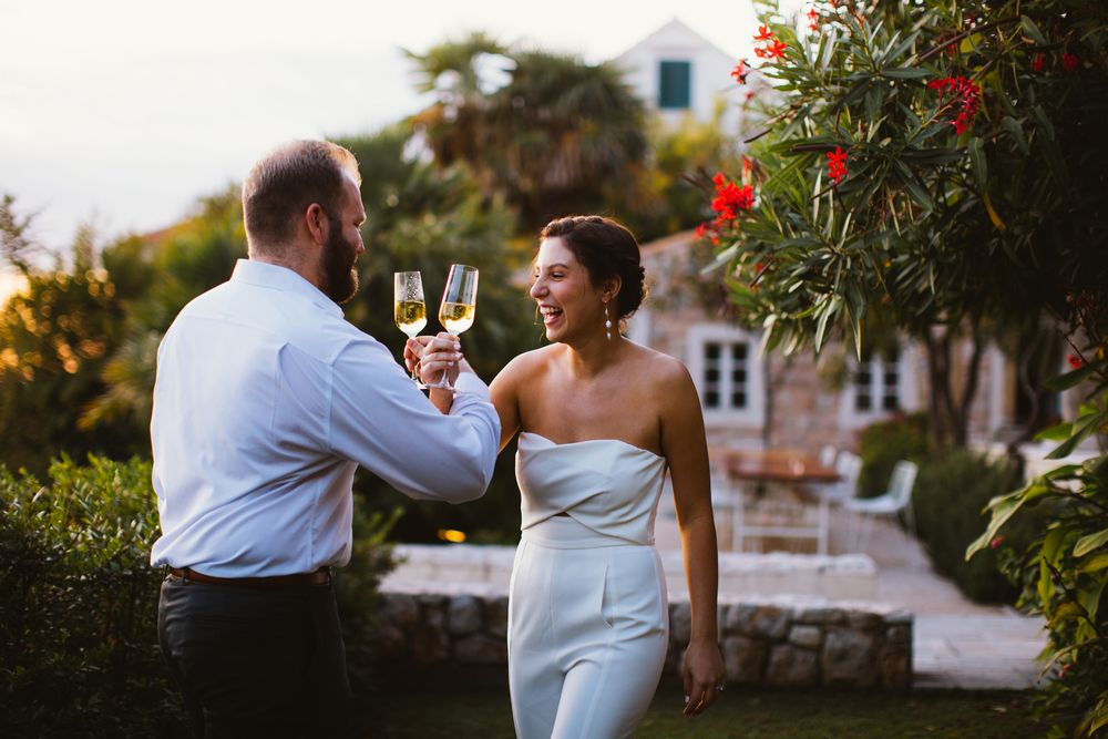 garden wedding dubrovnik_dt studio_54