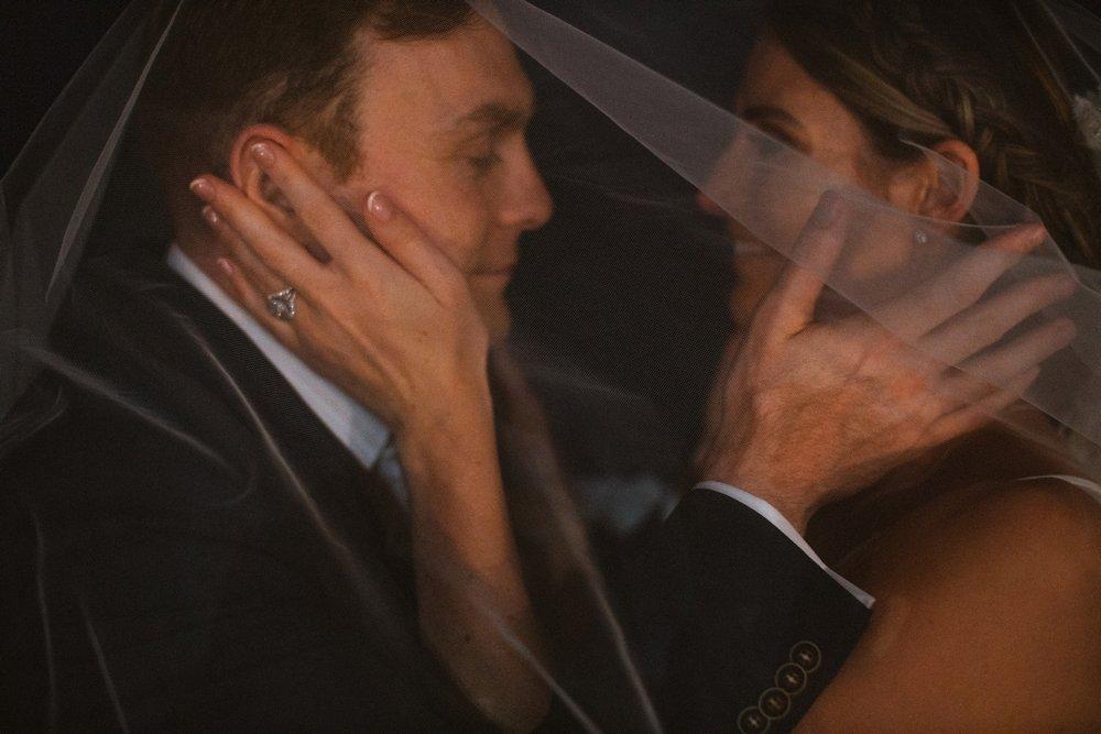 Kate and Brian_promocija_73