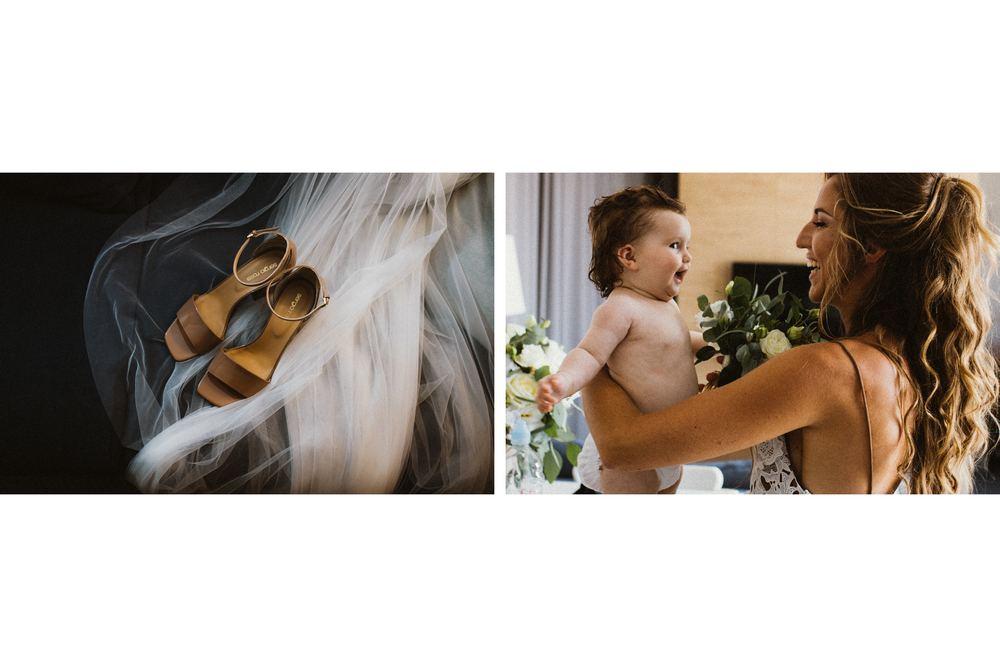 ana&jan wedding portf_13