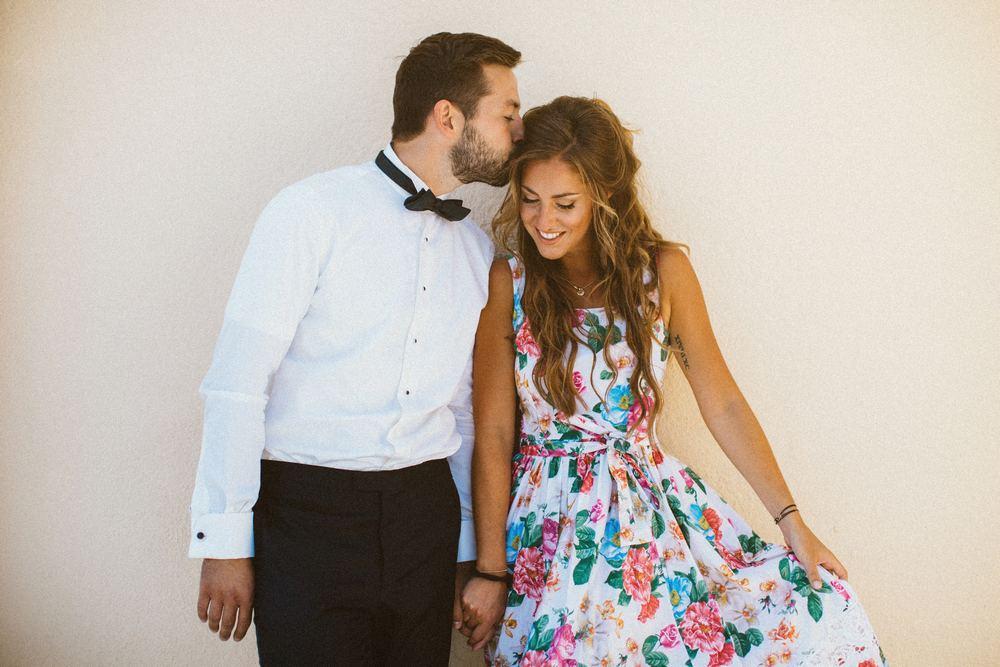ana&jan wedding portf_17