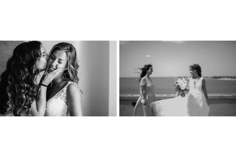 ana&jan wedding portf_24