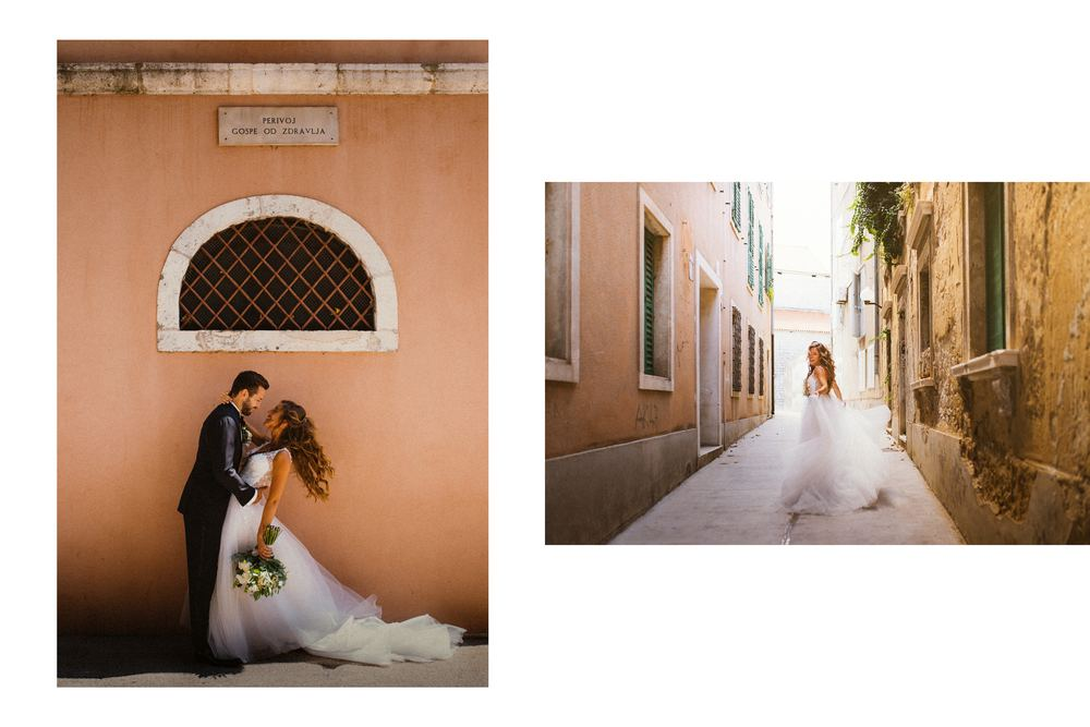 ana&jan wedding portf_27