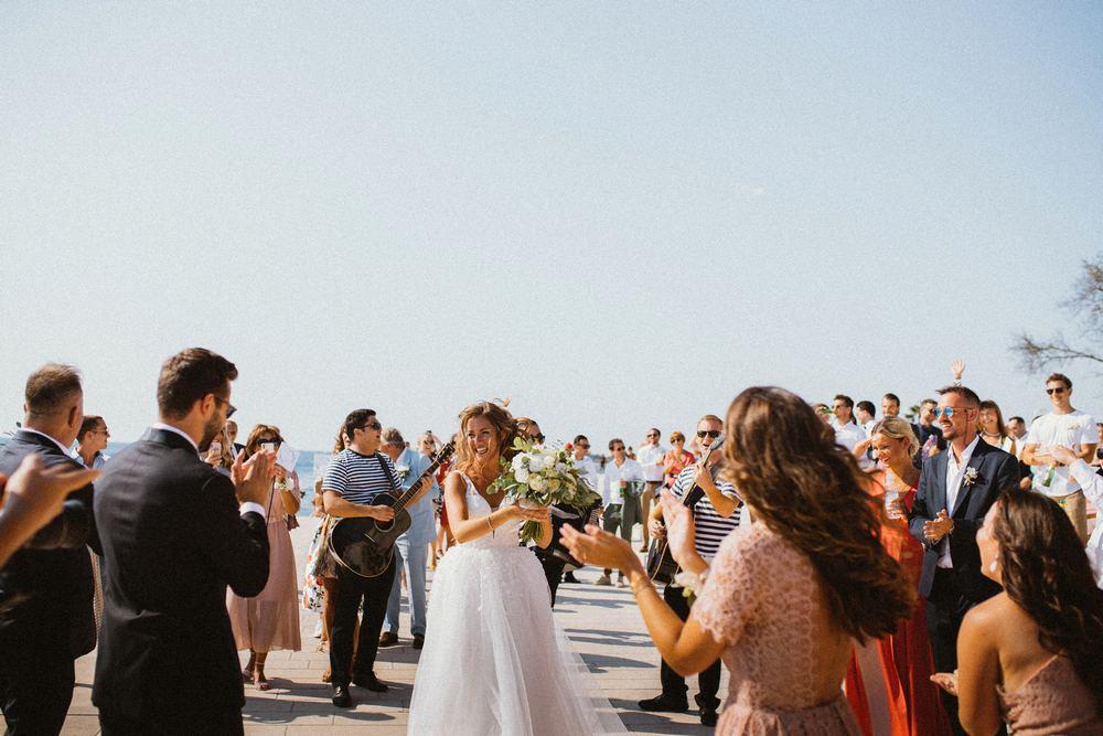 ana&jan wedding portf_39