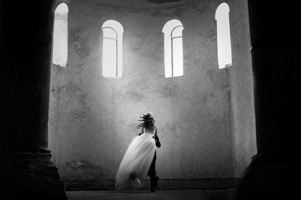 ana&jan wedding portf_51