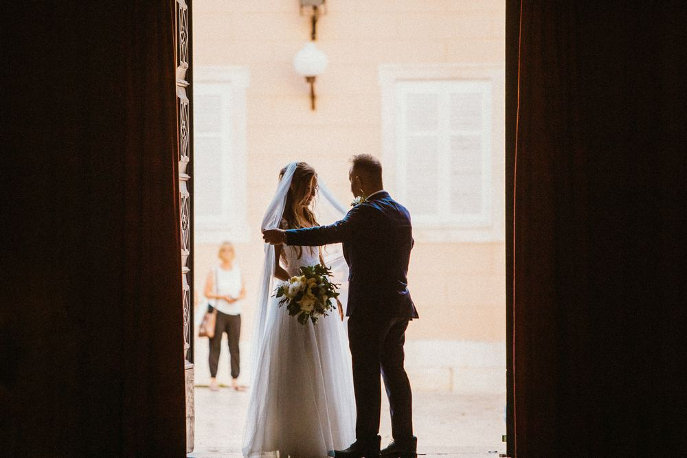 ana&jan wedding portf_56