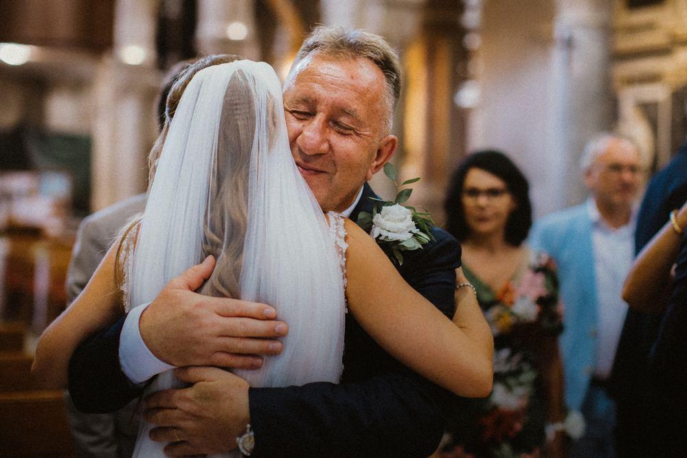 ana&jan wedding portf_62