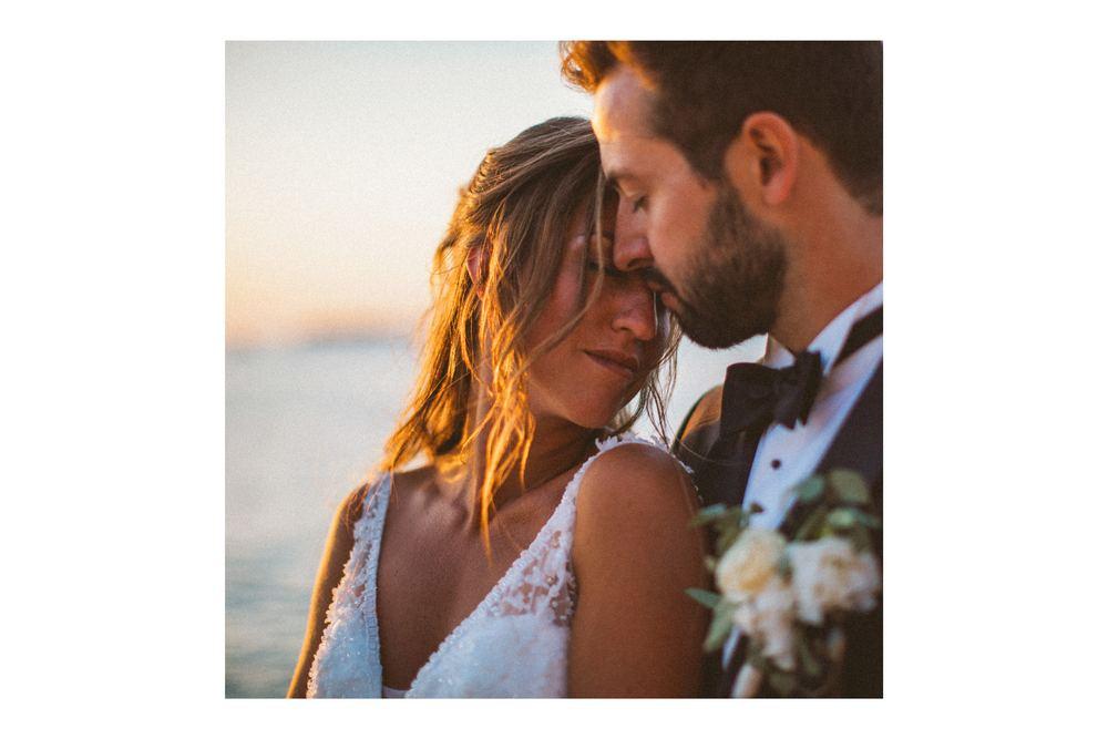 ana&jan wedding portf_70